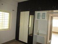15S9U00067: Bedroom 2