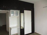 15S9U00067: Bedroom 3