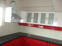15S9U00067: Kitchen 1