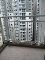 15J7U00085: Balcony 2