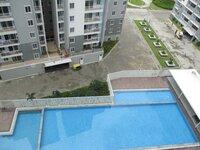 15J7U00085: Balcony 1