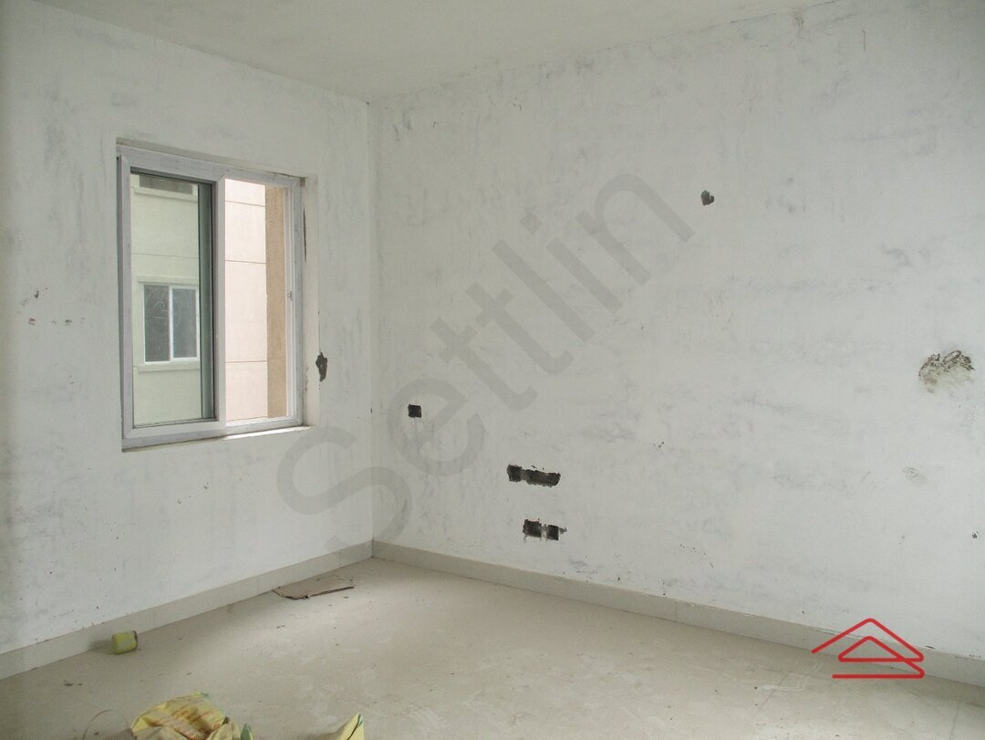15J7U00085: Bedroom 1