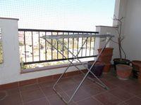 12DCU00308: Balcony 2