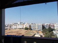 12DCU00308: Balcony 1