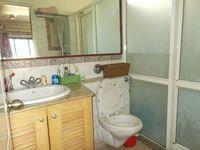 12DCU00308: Bathroom 2