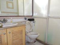 12DCU00308: Bathroom 1