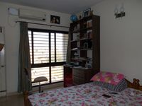 12DCU00308: Bedroom 2