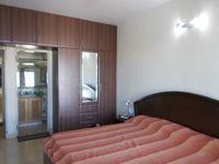 12DCU00308: Bedroom 1