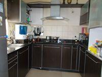 12DCU00308: Kitchen 1