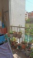 15M3U00119: Balcony 1