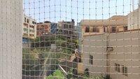 15M3U00119: Balcony 2