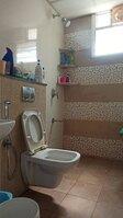 15M3U00119: Bathroom 2