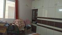 15M3U00119: Bedroom 2
