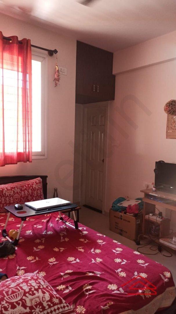 15M3U00119: Bedroom 1