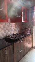 15M3U00119: Kitchen 1