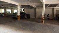 15M3U00119: parkings 1