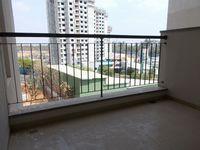 13M3U00065: Balcony 1