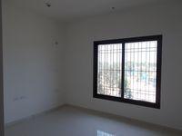 13M3U00065: Bedroom 2