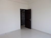 13M3U00065: Bedroom 3