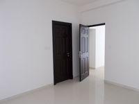 13M3U00065: Bedroom 1