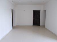 13M3U00065: Hall 1