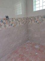Sub Unit 15M3U00065: bathrooms 1