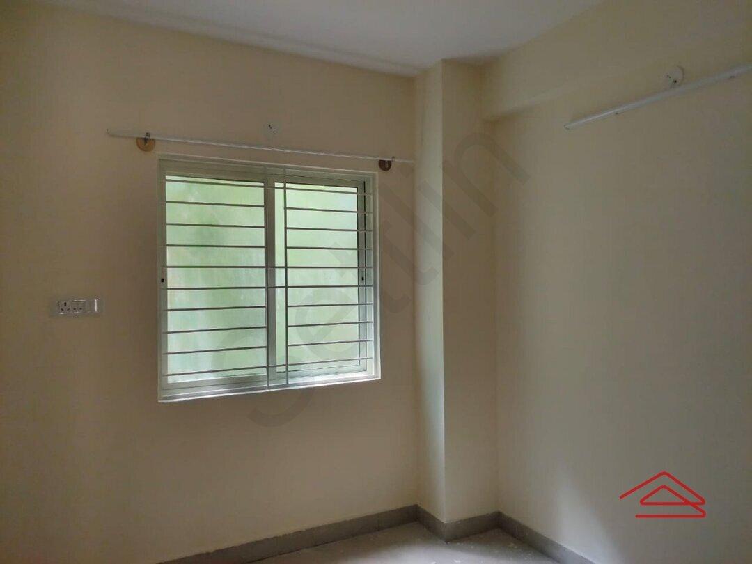 Sub Unit 15M3U00065: bedrooms 1