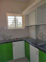 Sub Unit 15M3U00065: kitchens 1