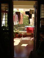 13J7U00149: Balcony 1