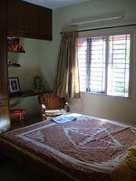 13J7U00149: Bedroom 2