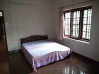 13J7U00149: Bedroom 1