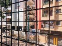 15J1U00459: Balcony 1