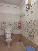 15J1U00459: Bathroom 1