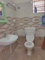 15J1U00459: Bathroom 2