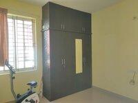 15J1U00459: Bedroom 1