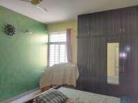 15J1U00459: Bedroom 3
