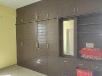 15J1U00459: Bedroom 2