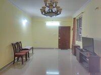 15J1U00459: Hall 1