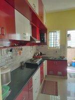 15J1U00459: Kitchen 1