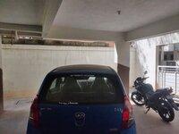 15J1U00459: parkings 1