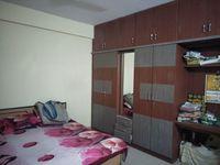 12J6U00441: Bedroom 2