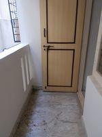 13M5U00648: Balcony 1
