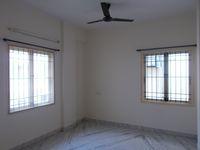 13M5U00648: Bedroom 1