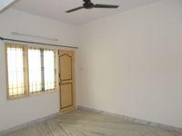 13M5U00648: Bedroom 2