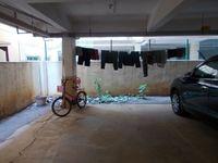 13M5U00648: parking 1