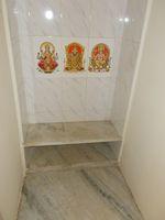 13M5U00648: Pooja Room 1