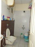 14A4U00991: Bathroom 2