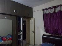 14A4U00991: Bedroom 1