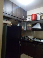 14A4U00991: Kitchen 1