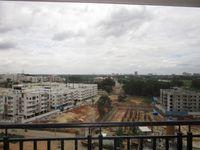 13J6U00175: Balcony 1